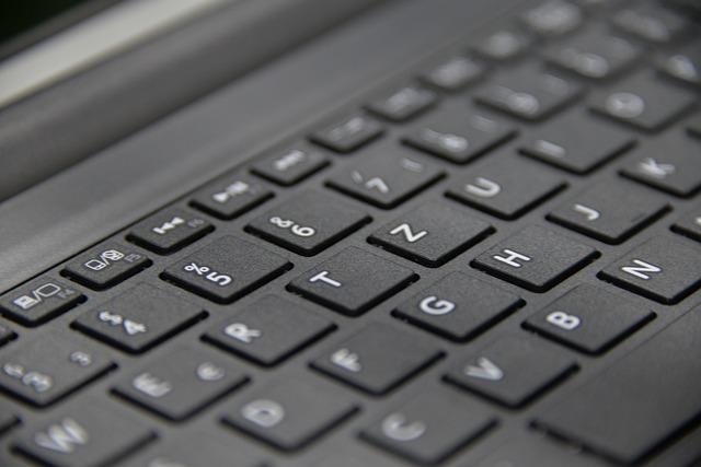 中古パソコンDynabook RX3