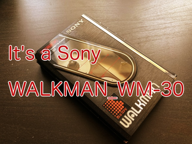 walkman_wm30